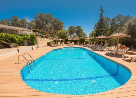 Hotel Playa Mondrago 63 Bewertungen - Bild von DERTOUR