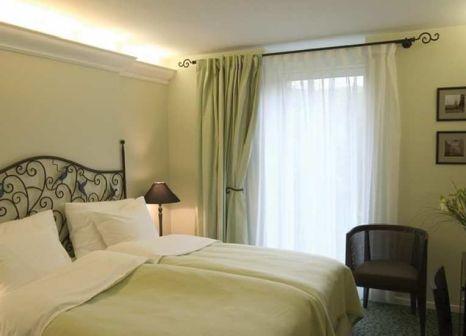 Hotel L'Ermitage 7 Bewertungen - Bild von DERTOUR