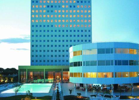 Hotel The Marmara Antalya 6 Bewertungen - Bild von DERTOUR