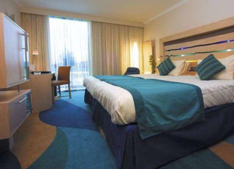 Hotel Radisson Blu London Stansted Airport in Ostengland - Bild von DERTOUR