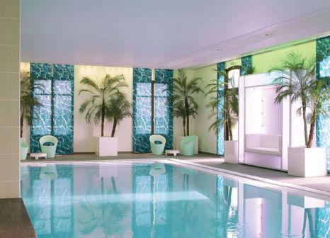 Radisson Blu Hotel Paris Marne-la-Vallée 4 Bewertungen - Bild von DERTOUR