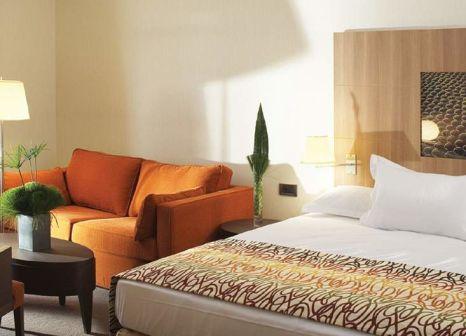 Hotelzimmer im Radisson Blu Hotel Paris Marne-la-Vallée günstig bei weg.de