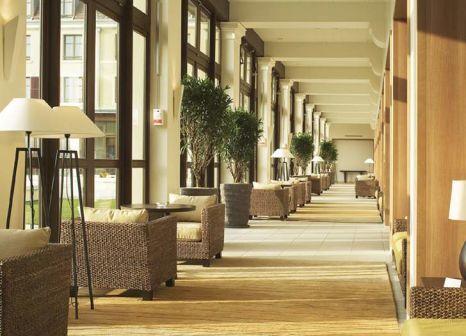 Radisson Blu Hotel Paris Marne-la-Vallée günstig bei weg.de buchen - Bild von DERTOUR