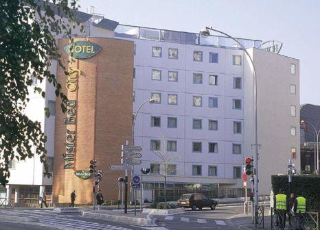 Hotel Reseda 1 Bewertungen - Bild von DERTOUR