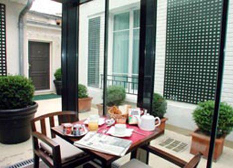 Hotel De la Jatte 27 Bewertungen - Bild von DERTOUR