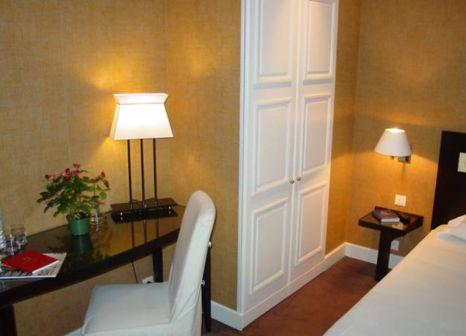 Hotelzimmer mit Aufzug im De la Jatte