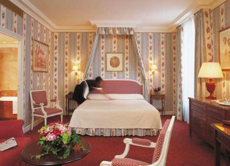 Hotel Victoria Palace in Ile de France - Bild von DERTOUR