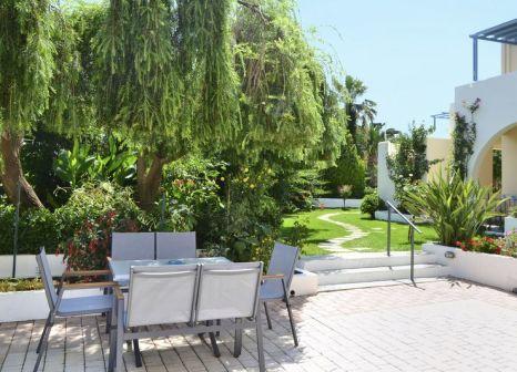 Hotel Papadakis Apartments günstig bei weg.de buchen - Bild von DERTOUR