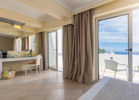 Hotelzimmer mit Fitness im Lindos Village Resort & Spa