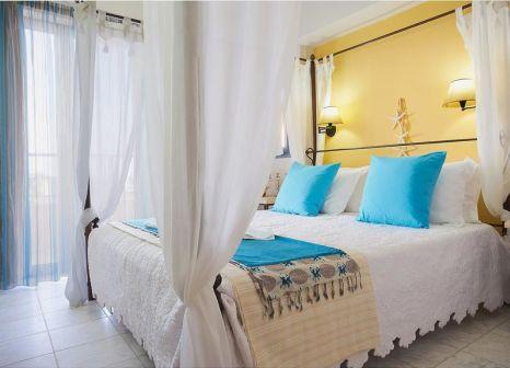 Hotelzimmer mit Wassersport im Golden Bay