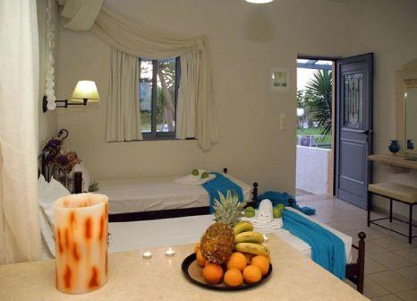 Hotelzimmer mit Fitness im Golden Bay