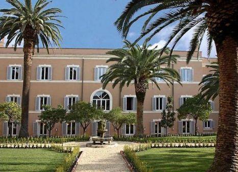 Kolbe Hotel Rome günstig bei weg.de buchen - Bild von DERTOUR