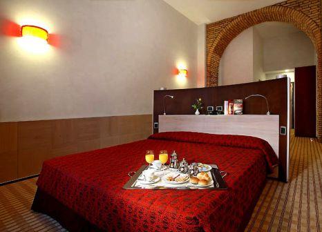 Kolbe Hotel Rome 3 Bewertungen - Bild von DERTOUR