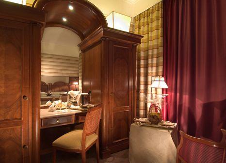 Hotel Mascagni 1 Bewertungen - Bild von DERTOUR
