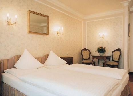 Hotelzimmer mit Kinderbetreuung im Henri Hotel Wien