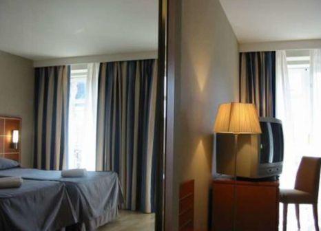 Hotel Catalonia Grand Place in Brüssel & Umgebung - Bild von DERTOUR