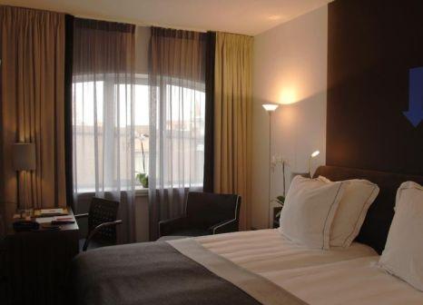 Rembrandt Square Hotel Amsterdam günstig bei weg.de buchen - Bild von DERTOUR