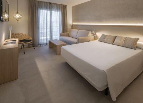 Hotelzimmer im Hotel Alhambra günstig bei weg.de
