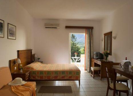 Hotelzimmer mit Reiten im Vardis Olive Garden