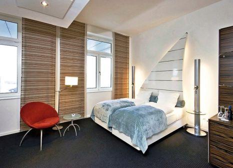 Hotel Copenhagen Island 9 Bewertungen - Bild von DERTOUR