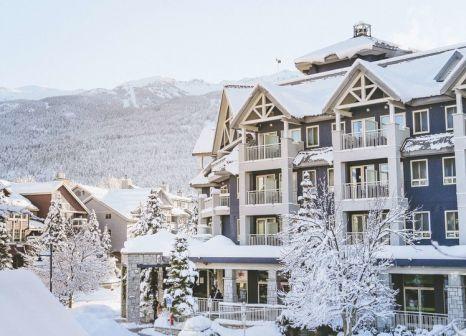 Summit Lodge Boutique Hotel 1 Bewertungen - Bild von DERTOUR