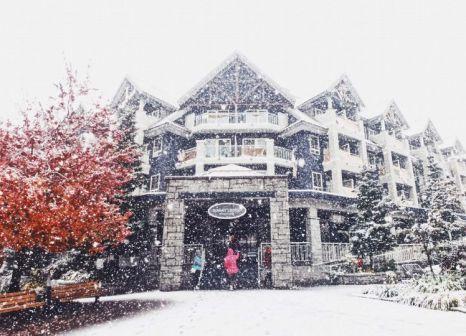 Summit Lodge Boutique Hotel günstig bei weg.de buchen - Bild von DERTOUR