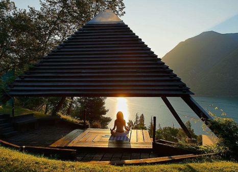 Hotel Parco San Marco in Oberitalienische Seen & Gardasee - Bild von DERTOUR