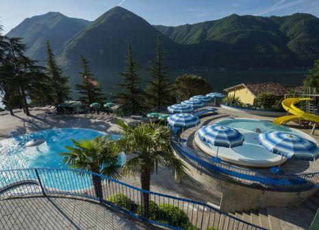Hotel Parco San Marco günstig bei weg.de buchen - Bild von DERTOUR