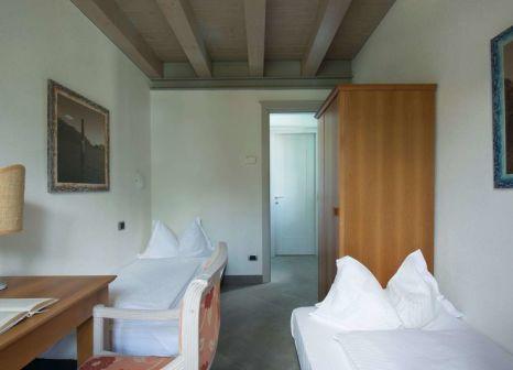 Hotelzimmer mit Volleyball im Parco San Marco