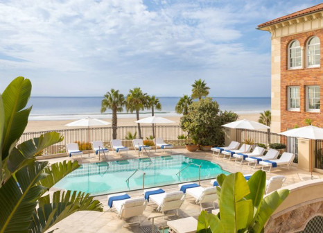 Hotel Casa del Mar 1 Bewertungen - Bild von DERTOUR