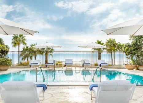 Hotel Casa del Mar günstig bei weg.de buchen - Bild von DERTOUR
