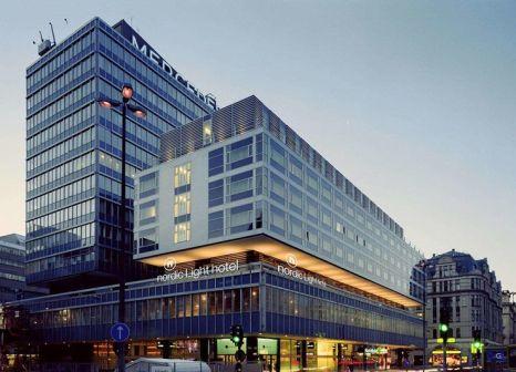 Nordic Light Hotel günstig bei weg.de buchen - Bild von DERTOUR