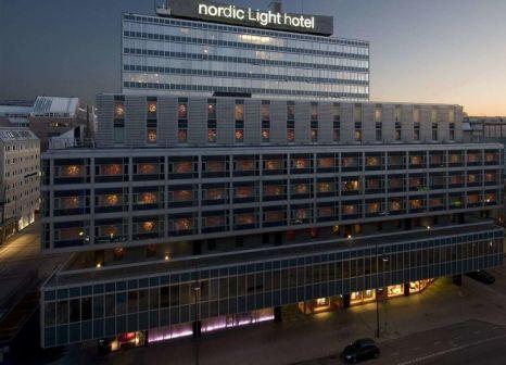 Nordic Light Hotel in Stockholm & Umgebung - Bild von DERTOUR