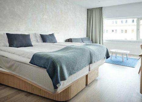 Nordic Light Hotel 1 Bewertungen - Bild von DERTOUR