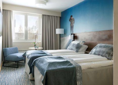 Hotelzimmer im Scandic Lillehammer Hotel günstig bei weg.de