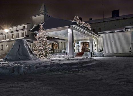Scandic Lillehammer Hotel in Ostnorwegen - Bild von DERTOUR