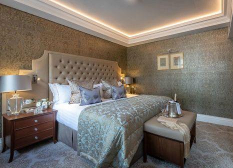 Hotel Dromoland Castle in Irland - Bild von DERTOUR