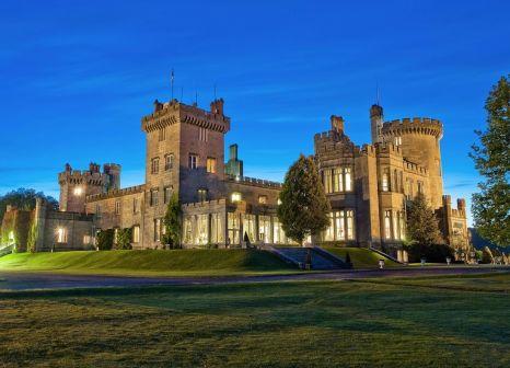 Hotel Dromoland Castle günstig bei weg.de buchen - Bild von DERTOUR