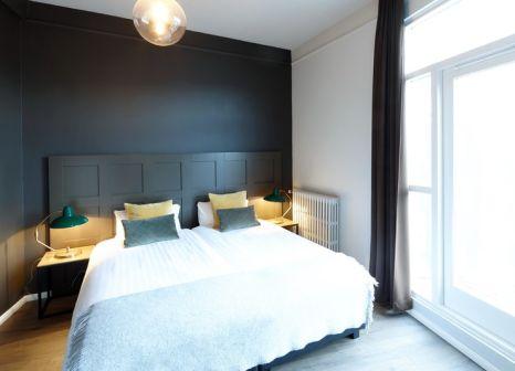 Hotelzimmer mit Familienfreundlich im Fosshotel Baron