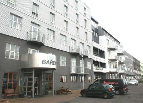 Fosshotel Baron günstig bei weg.de buchen - Bild von DERTOUR