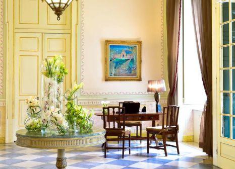 Hotelzimmer im Tivoli Palacio de Seteais Sintra Hotel günstig bei weg.de
