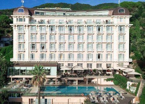 Grand Hotel Bristol Resort & Spa in Italienische Riviera - Bild von DERTOUR