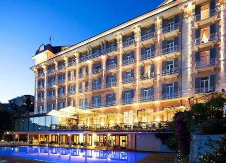 Grand Hotel Bristol Resort & Spa günstig bei weg.de buchen - Bild von DERTOUR
