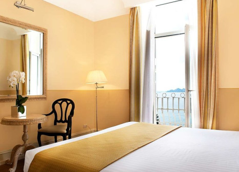 Grand Hotel Bristol Resort & Spa 2 Bewertungen - Bild von DERTOUR