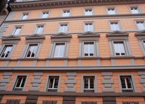 Hotel Augusta Lucilla Palace günstig bei weg.de buchen - Bild von DERTOUR