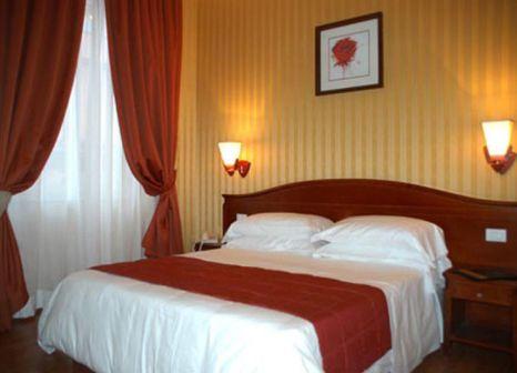 Hotel Augusta Lucilla Palace in Latium - Bild von DERTOUR