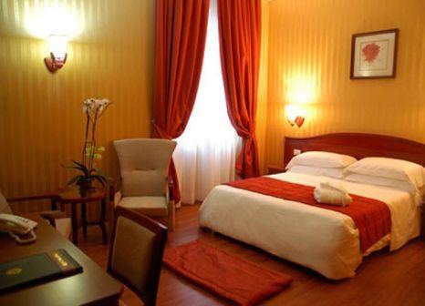 Hotel Augusta Lucilla Palace 3 Bewertungen - Bild von DERTOUR