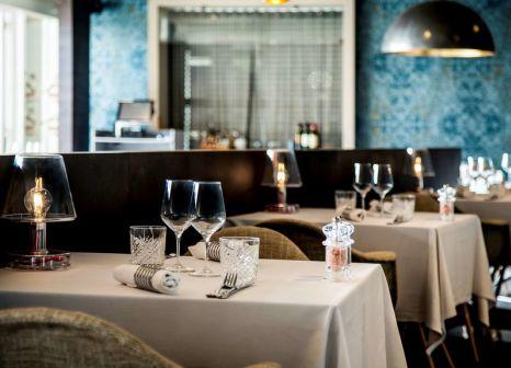Hotel Pullman Cannes Mandelieu Royal Casino 2 Bewertungen - Bild von DERTOUR