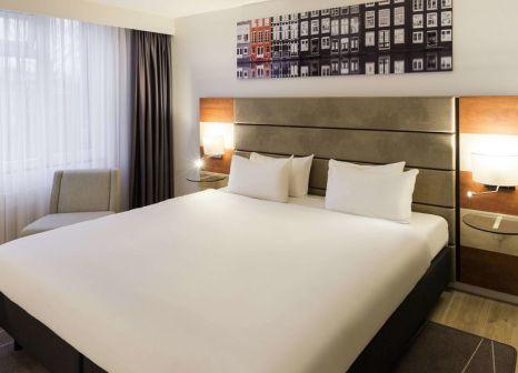 Mercure Hotel Amsterdam West 1 Bewertungen - Bild von DERTOUR