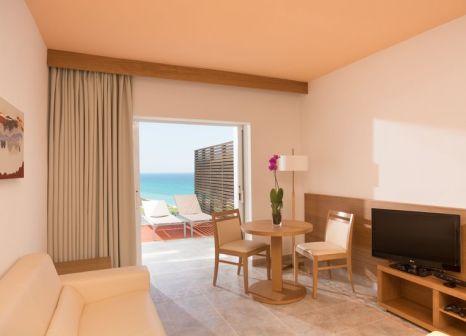 Hotelzimmer mit Golf im Club Jandía Princess